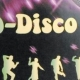 Ü60-Disco